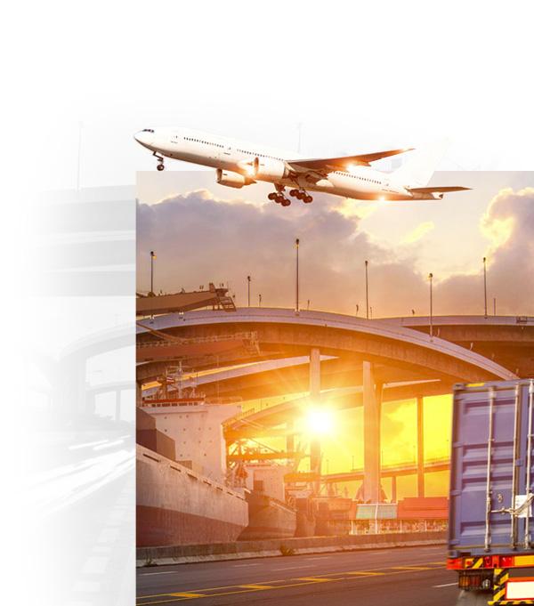Transports & Infrastructures Setor
