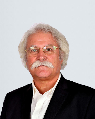 António Barata
