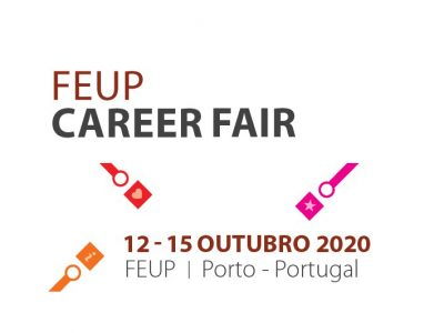 FEUP Career Fair
