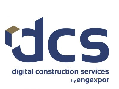 Digital Construction Services by Engexpor