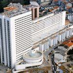 Edifício Soares dos Reis