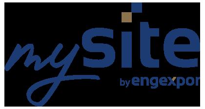 mySite by Engexpor