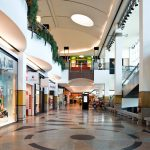 Guimarães Shopping