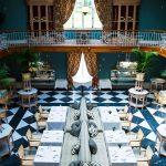 Hotel Palace Vidago